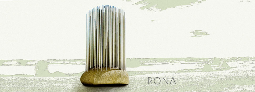 SKULPTUR-RONA